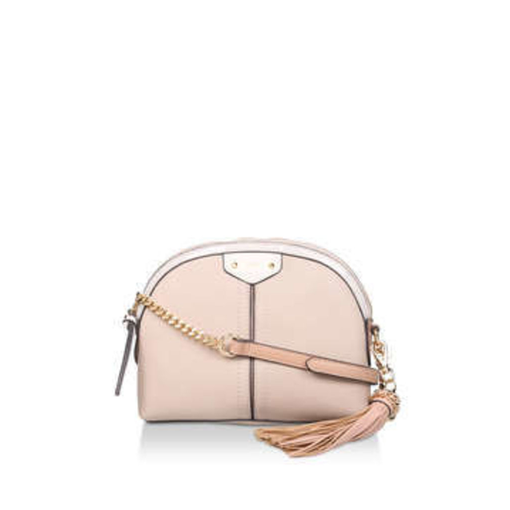 Aldo Sangiano - Tan Cross Body Bag