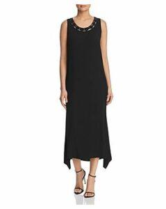Kobi Halperin Keira Midi Dress