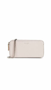 Kate Spade New York Margaux Mini Crossbody