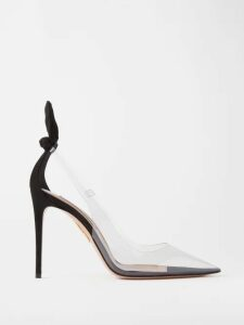 Moncler - Suvette Quilted Down Coat - Womens - Dark Green