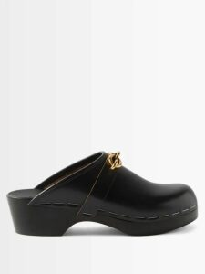 Ashish - Sequinned Mini Dress - Womens - Silver