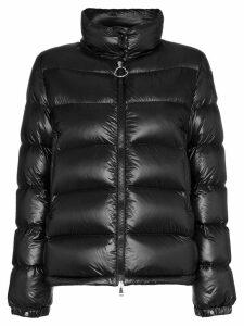 Moncler Copenhague padded jacket - Black