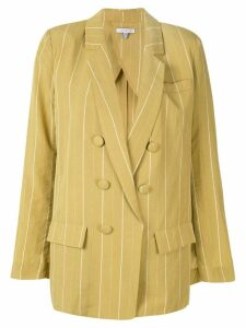 Atoir Always Ascending Blazer - Yellow
