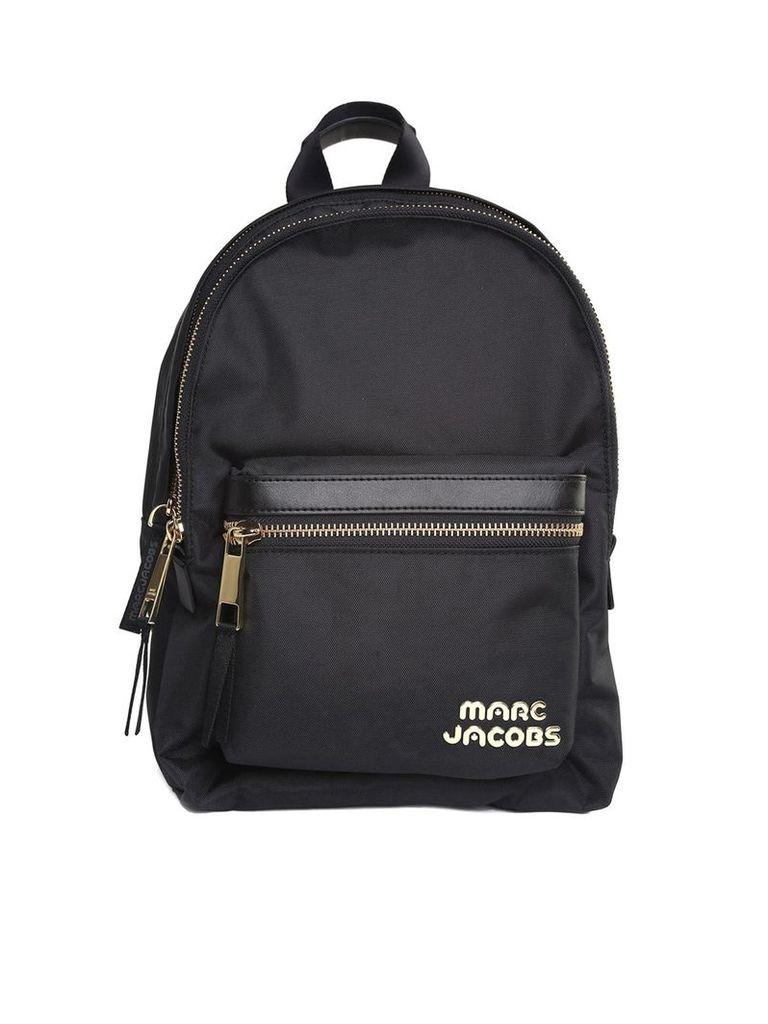 Marc Jacobs M Trek Pack Backpack