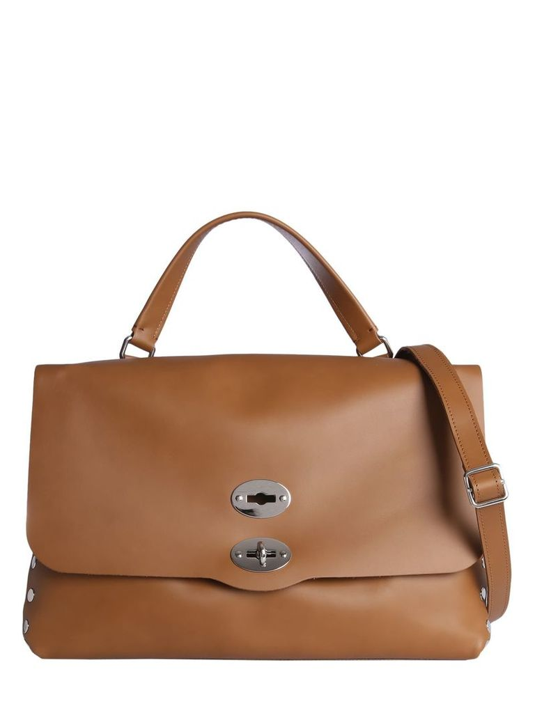 Zanellato Medium Postina Bag