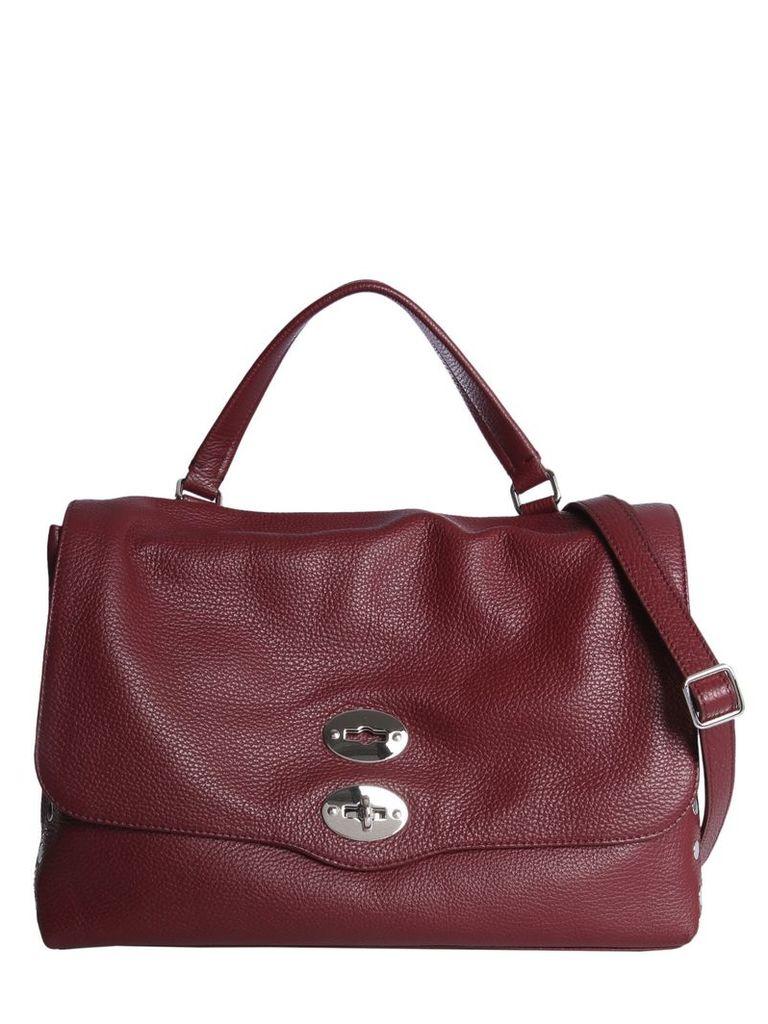 Zanellato Medium Postina Bag