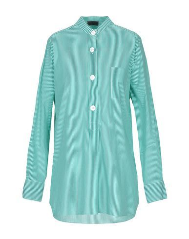 BLACK LABEL SHIRTS Shirts Women on YOOX.COM