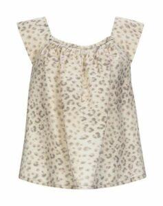 HACHE TOPWEAR T-shirts Women on YOOX.COM