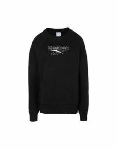 REEBOK TOPWEAR Sweatshirts Women on YOOX.COM