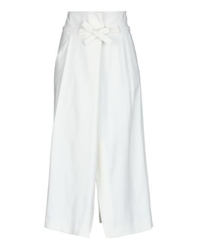 BRIAN DALES SKIRTS 3/4 length skirts Women on YOOX.COM