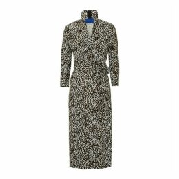 Winser London Wrap Dress