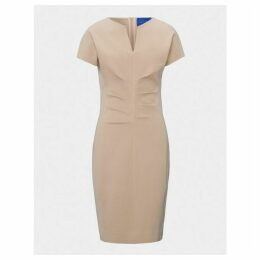 Winser London Rita Miracle Dress