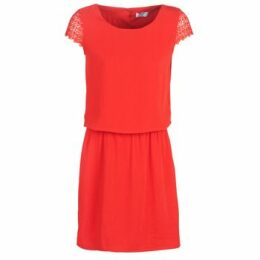Betty London  KOR  women's Dress in Red
