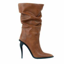 SABINNA - Alyn Midi Skirt