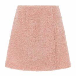 SABINNA - Aline Mini Skirt