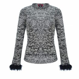 NOOKI DESIGN - Ellie Dress Mimosa Blossom