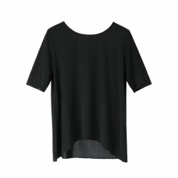 NOOKI DESIGN - Goo Skirt - Denim