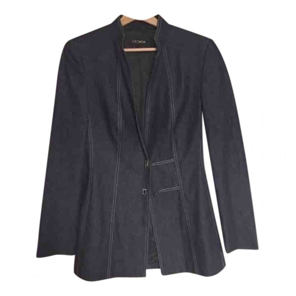 Blue Denim - Jeans Jacket