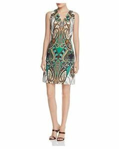Kobi Halperin Dara Printed Dress