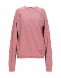 ALTERNATIVE® TOPWEAR Sweatshirts Women on YOOX.COM