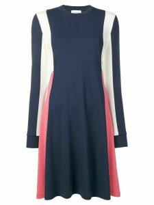 Wood Wood Mandy dress - Blue