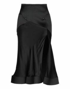 ESTEBAN CORTAZAR SKIRTS 3/4 length skirts Women on YOOX.COM