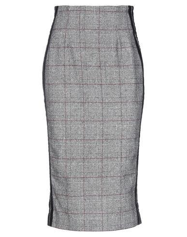 FEDERICA TOSI SKIRTS 3/4 length skirts Women on YOOX.COM