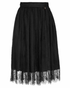 BLUGIRL FOLIES SKIRTS 3/4 length skirts Women on YOOX.COM