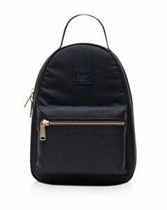 Herschel Supply Co. Nova Light Backpack