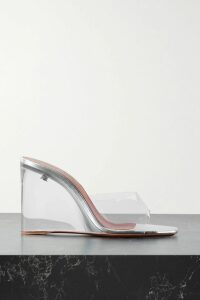 Joseph - Tala-woolf Patchwork Ruched Floral-print Silk Crepe De Chine Maxi Dress - Cream
