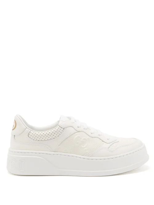 Valentino - Single Breasted Wool And Silk Blend Blazer - Womens - Black