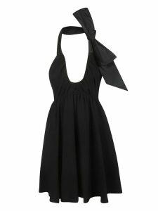 N.21 Flared Dress