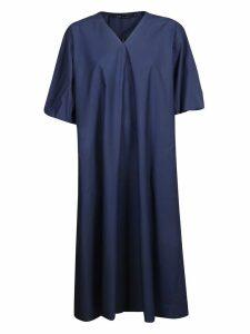 Sofie dHoore Puff Sleeves Dress