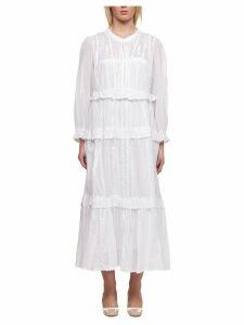 Isabel Marant Étoile Dress