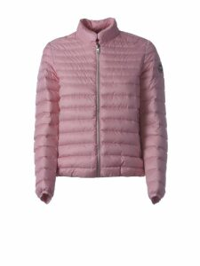 Colmar Colmar Padded Jacket