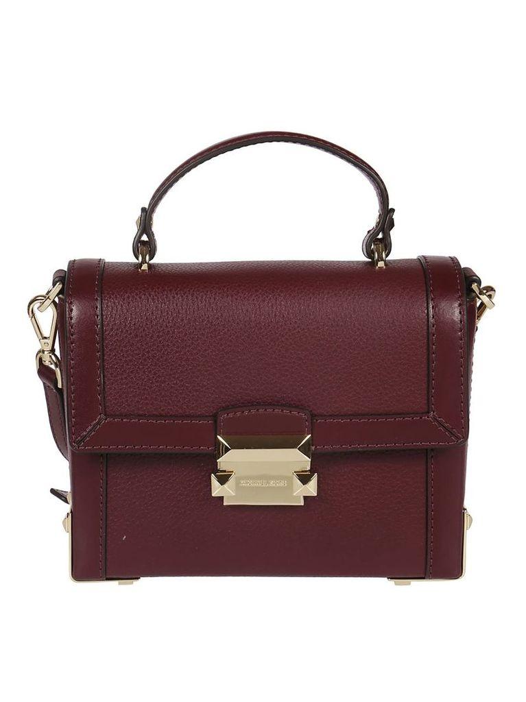 Michael Kors Jayne Small Shoulder Bag