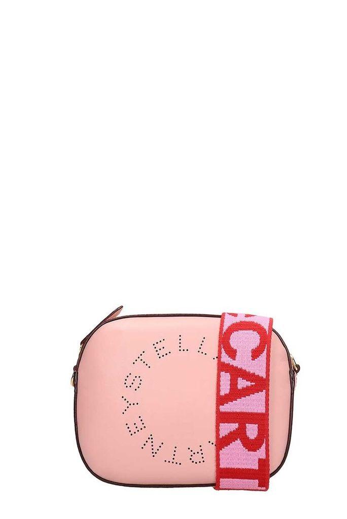 Stella McCartney Bum Bag Stella Logo Belt Bag