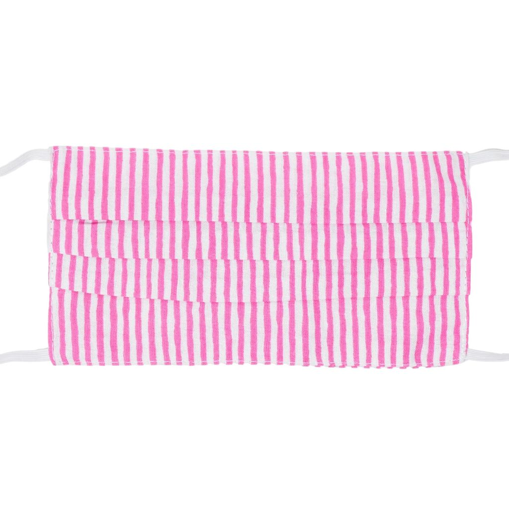 Hayley Menzies - Sahara Midi Sun Dress