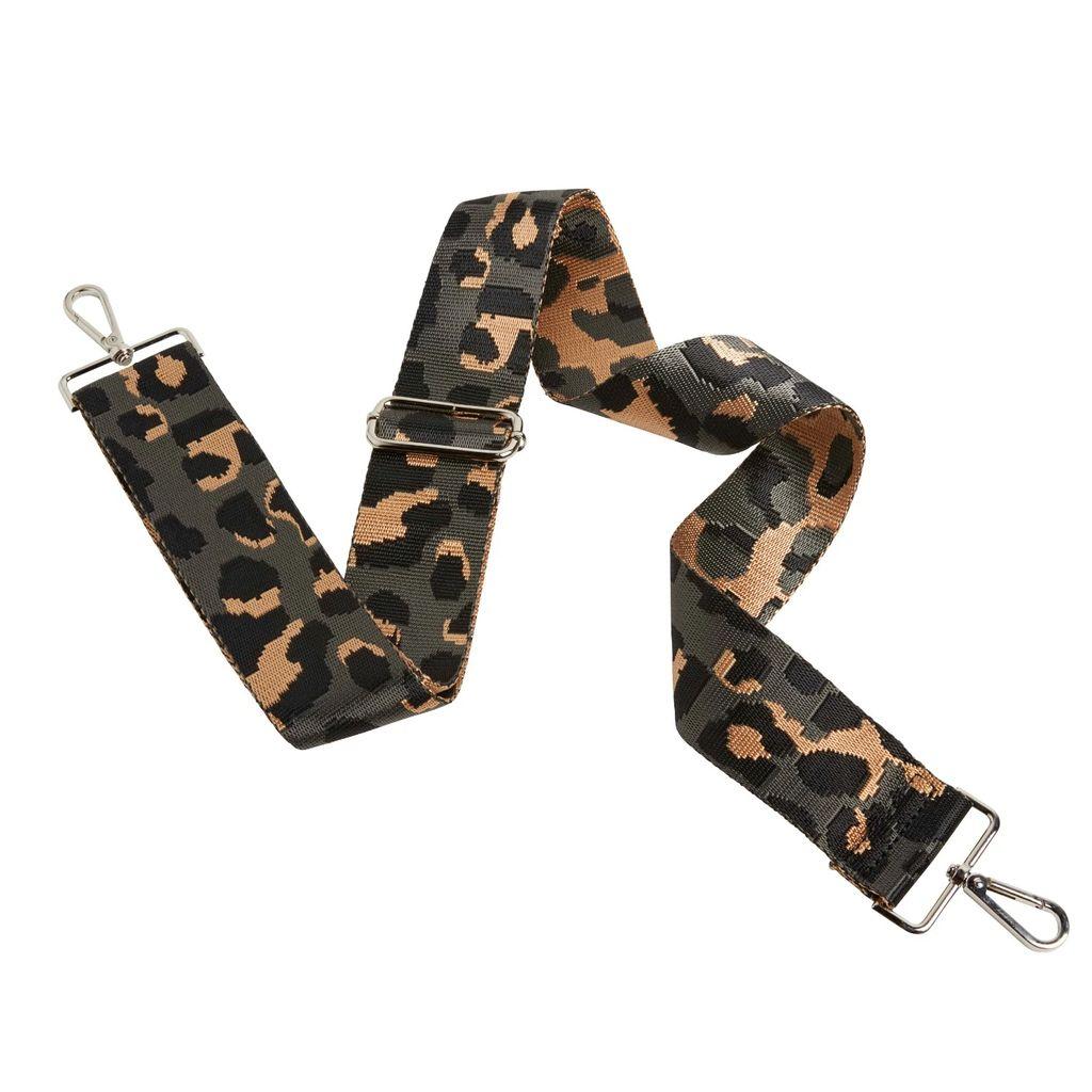 WtR - Dora Mint Green Layered Silk Maxi Skirt
