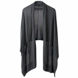 Hayley Menzies - Leopardess Midi Sun Dress