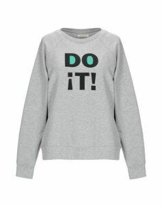 6397 TOPWEAR Sweatshirts Women on YOOX.COM