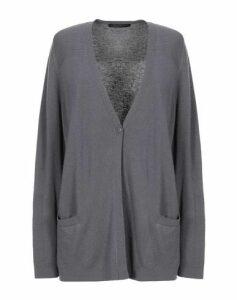 MR MASSIMO REBECCHI KNITWEAR Cardigans Women on YOOX.COM