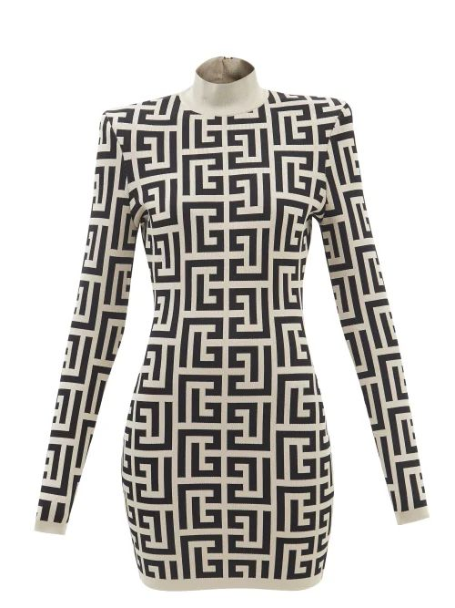 Le Specs - Outskirt Oval Frame Acetate Glasses - Womens - Orange