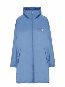 Prada Raincoat