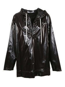 Givenchy Raincoat