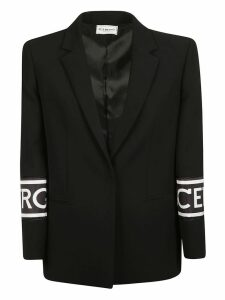 Iceberg Single Breasted Blazer