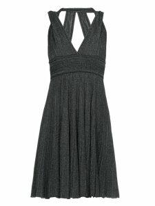 Antonino Valenti Petronia Dress