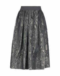 FABIANA FILIPPI SKIRTS 3/4 length skirts Women on YOOX.COM