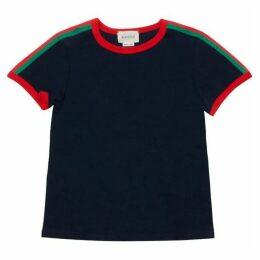 Gucci Kingsnake T-shirt