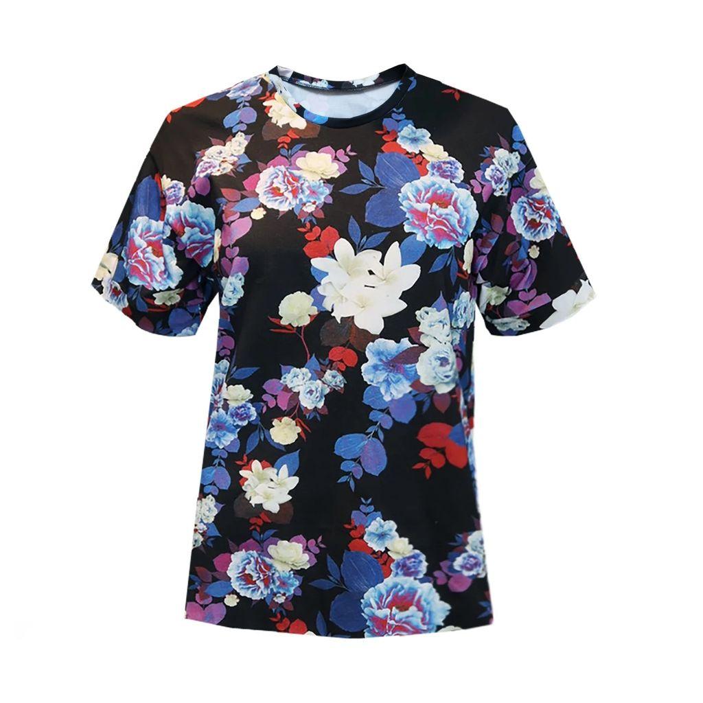 Boo Pala - Sudoku Dress